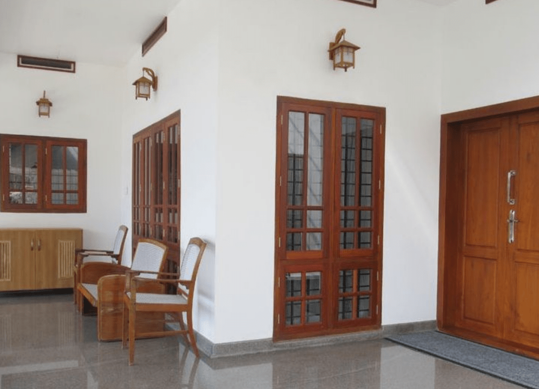 fully furnished flats for rent in hauz khas