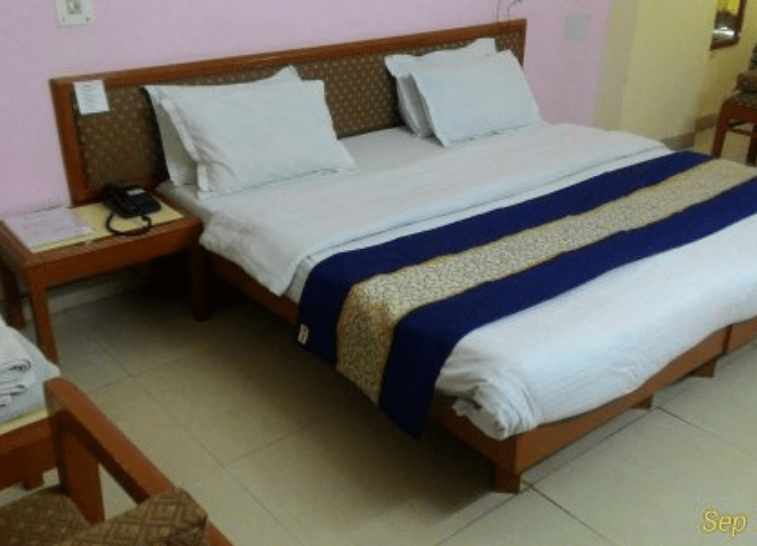 furnished apartments in delhi